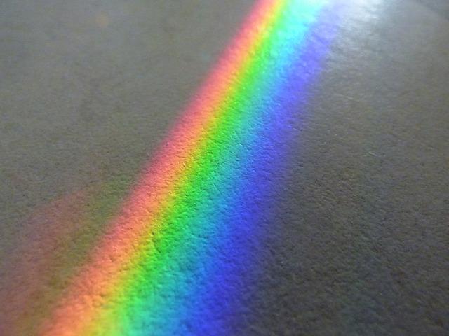 barevné spektrum.jpg