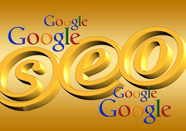 seo google.jpg