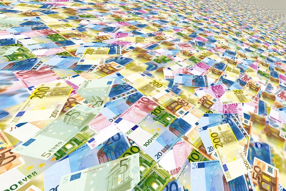 mnoho eur